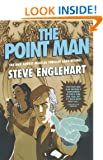 The Point Man (The Max August Magikal Thrillers)