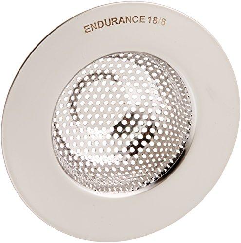 rsvp-large-sink-strainer-garbage-disposal-basket-drainer-18-8-stainless-steel