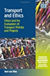 Transport and Ethics: Ethics and the...