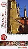 echange, troc Marc Lathuillière - Prague et la République Tchèque