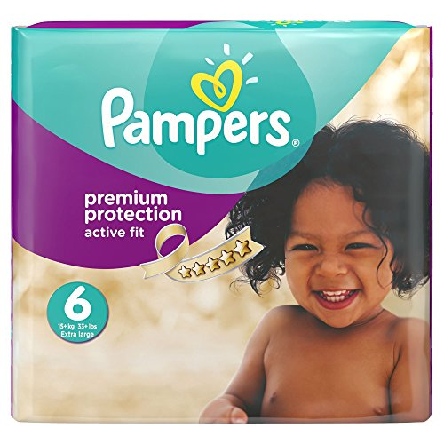 pampers-premium-protection-active-fit-nappies-monthly-saving-pack-size-6-120-nappies