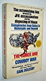 The Yankee and Cowboy War