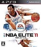 NBA エリート 11