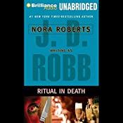Ritual in Death | J. D. Robb