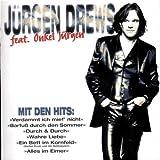 Feat. Onkel Jürgen