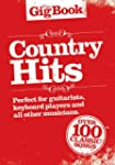 The Gig Book Of Country Hits 100 Clas...