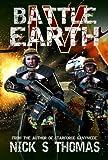 Battle Earth IV