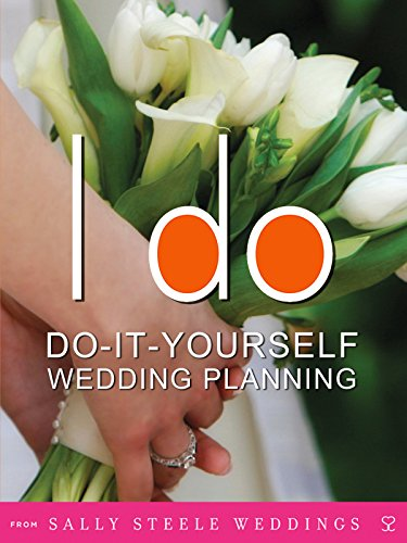 i-do-do-it-yourself-wedding-planning-ov
