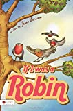 If I was a Robin