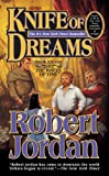 Knife Of Dreams (Turtleback School & Library Binding Edition) (Wheel of Time (Prebound))