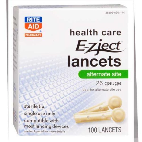 rite-aid-lancets-alternate-site-100-count-100-ea-by-rite-aid