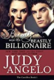 Beauty and the Beastly Billionaire (The Castillos Book 1)