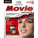 Magix Movie Edit Pro 12 Bilingual