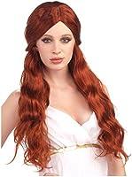 Forum Novelties Women's Venus Wig