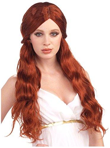 Women's Venus Wig
