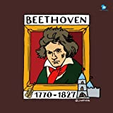 500円クラシック(1)ベートーヴェン