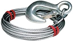 Tie Down 59380 1/8\