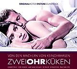 [DVD/Blu-Ray] Zweiohrküken jetzt schon vorbestellbar (und das Kuscheltier!)