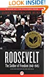 Roosevelt: The Soldier of Freedom (19...