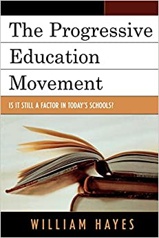 how the open school movement of the 1960s changed the american school curriculum Open education refers to a philosophy, a set of practices, and a reform movement in early childhood and elementary education that flourished in the late 1960s and early 1970s in the united states.
