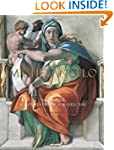 Michelangelo: The Complete Sculpture,...