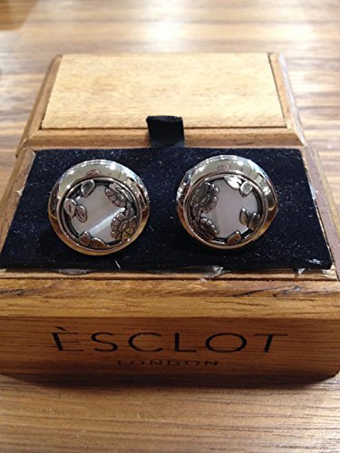 baban-deluxe-steampunk-watch-mens-vintage-watch-movement-cufflinks