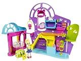 Polly Pocket Playtime Doll Pet Shop Children, Kids, Game