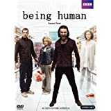 Being Human: Season 3