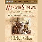 Man and Superman | George Bernard Shaw