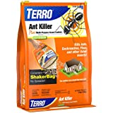 TERRO 901 Ant Killer 3lb Shaker Bag