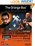 Half-Life 2 (Orange Box): Official Ga...