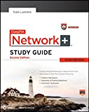 512LtNGiTrL. SL160  Top 5 Books of Network+ Computer Certification Exams for April 27th 2012  Featuring :#2: CompTIA Network+ Study Guide: Exam N10 005