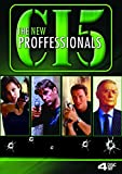 C15:The New Professionals starring Edward Woodward