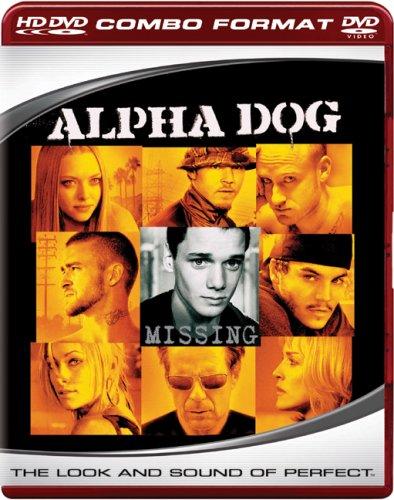 Alpha Dog / Альфа Дог (2006)