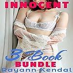 Innocent: 3-Book Bundle | Rayann Kendal