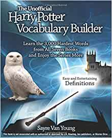 Learn to Love Chapter 1, a harry potter fanfic | FanFiction