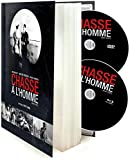 Chasse � l'homme [Combo Blu-ray + DVD]