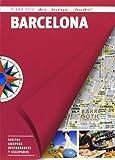 Barcelona 2014: Plano Guía / Guide
