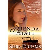 Ship of Dreams ~ Brenda Hiatt