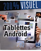 200%VISUEL£TABLETTES ANDROID