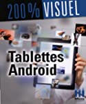 Tablette Andro�d