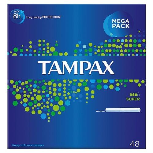 tampax-cardboard-super-mega-pack-48-tampons