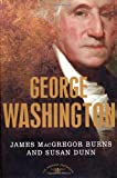 img - for George Washington (The American Presidents Series) book / textbook / text book