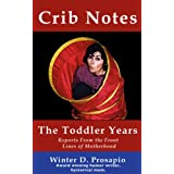Crib Notes