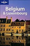 Belgium and Luxembourg (en anglais)