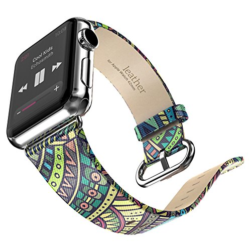 Replacement-for-Apple-Watch-Genuine-Prime-Elegant-Leather-Replacement-for-Apple-Wrist-Watch