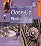 Close-up Photography (Digital Photogr...