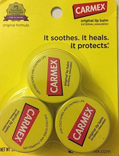 original-lip-balm-3-pack-25-ounces-each