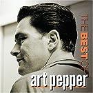 Best of Art Pepper