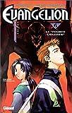"echange, troc Yoshiyuki Sadamoto, Gainax (Firme) - Neon genesis evangelion. 6, Le ""fourth children"""